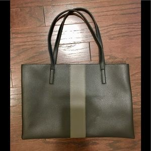 NWOT👜.  Vince Camuto 👜